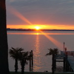 waterfront homes for sale in maryland